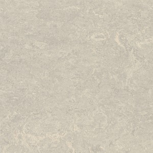 Forbo Real - 3136 Concrete