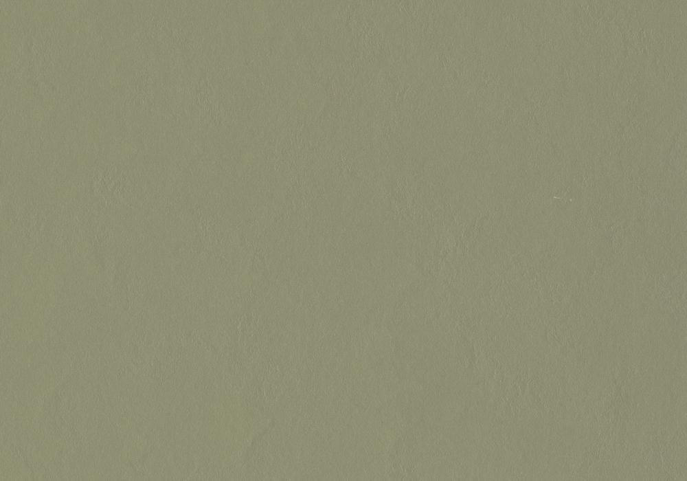 Forbo walton rosemary green ➤ u ac
