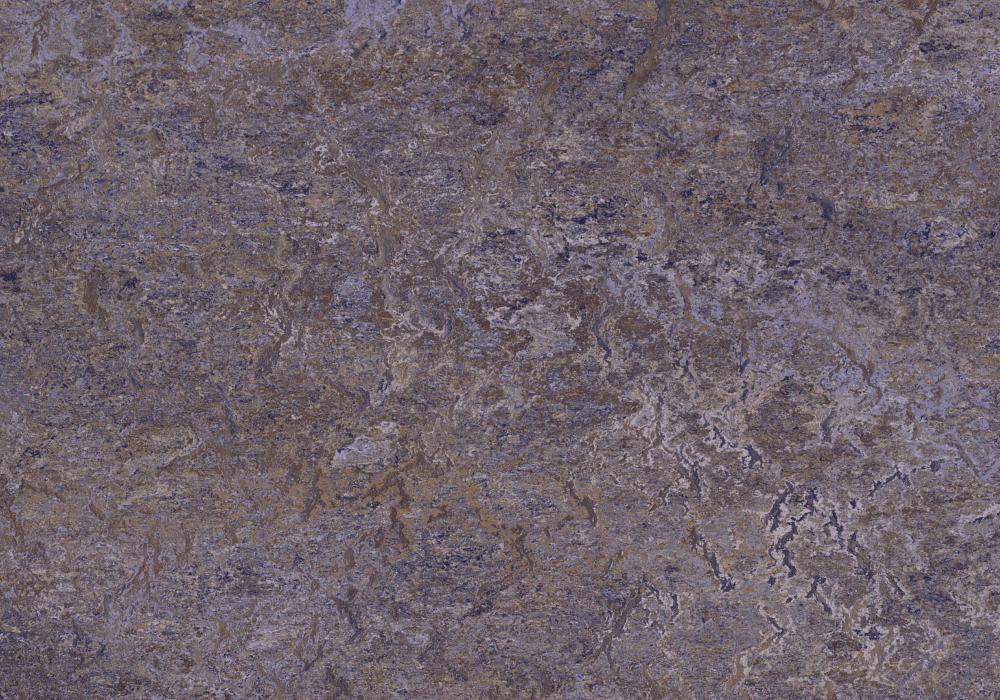 Forbo vivace lavender field ➤ u ac