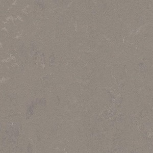 Forbo Concrete - 3702 Liquid Clay