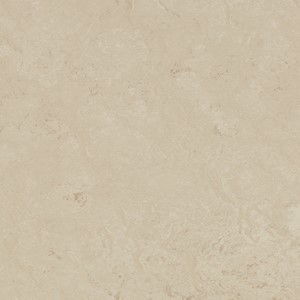 Forbo Concrete - 3711 Cloudy Sand