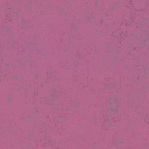 Forbo Concrete - 3740 Purple Glow