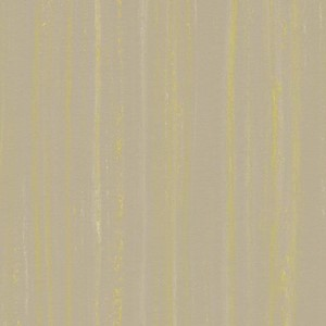Forbo Striato Colour - 5244 hint of yellow