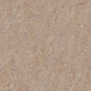 Forbo Terra - 5803 Weathered Sand