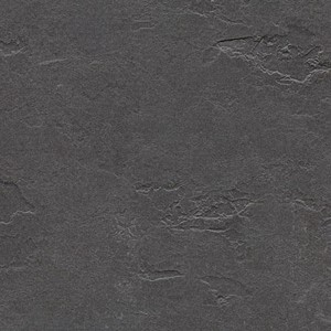 Forbo Slate - e3725 Welsh Slate