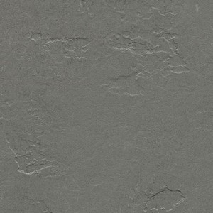 Forbo Slate - e3745 Cornish Grey