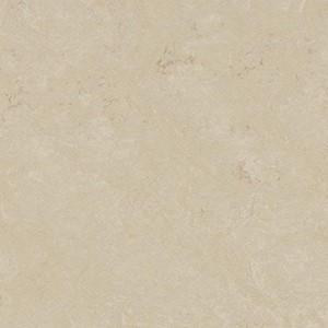 Forbo Modular 50 x 50 cm - t3711 Cloudy Sand Shade