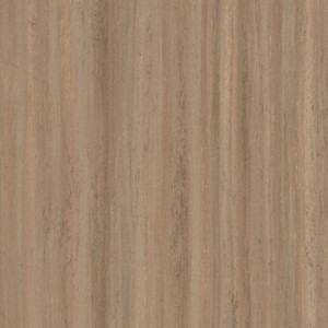 Forbo Modular 100 x 25 - t5217 Withered Prairie Lines