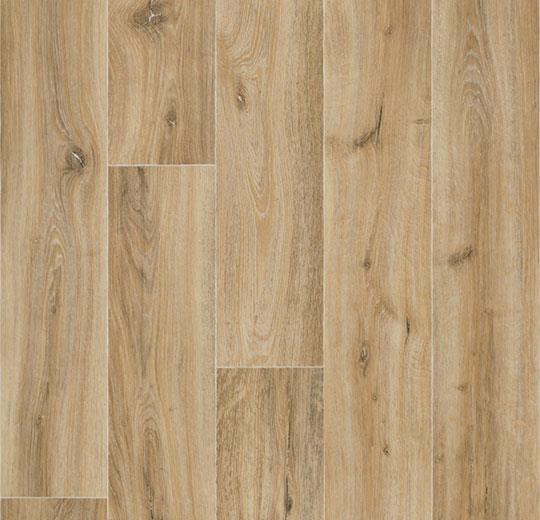 Forbo Novilon Nova Luxe 3052 Golden Oak 101 15