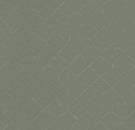 Forbo Novilon Bella 5862 Origami Vergrijsd Groen 67 15
