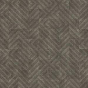 Forbo Novilon Bella 5877 Labyrint Graniet 67 15