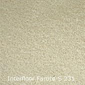 Interfloor Furore-S - 231