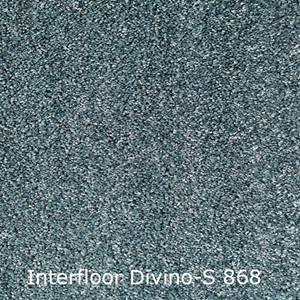 Interfloor Divino-S - 868
