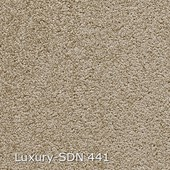 Interfloor Luxury SDN - Luxury SDN 441