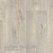 Interfloor Modern Wood - Modern Wood 108
