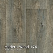 Interfloor Modern Wood - Modern Wood 176