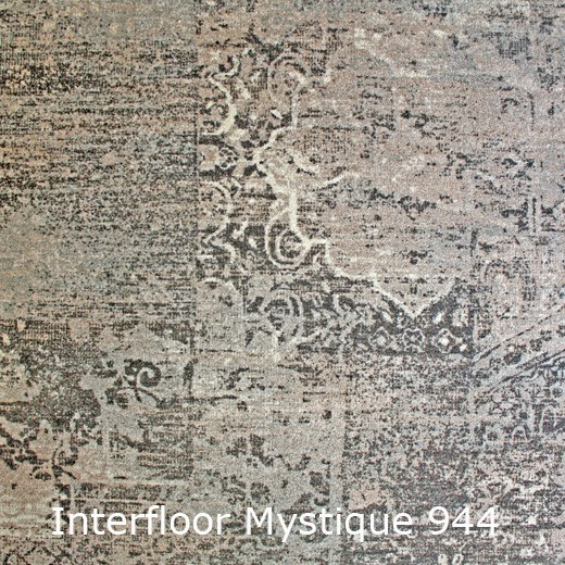 Interfloor Mystique Mystique 944 127 00