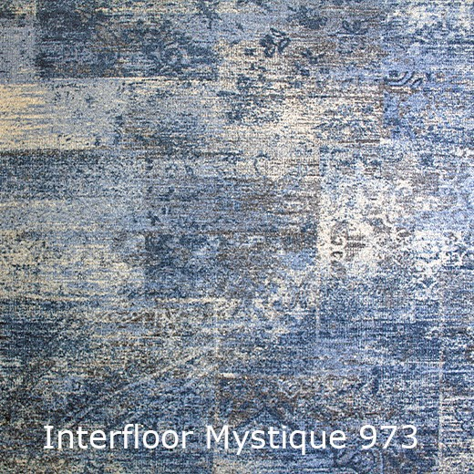 Interfloor Mystique Mystique 973 127 00