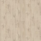 Tarkett Premium Touch Crafted Oak Collectie - 230585000 Light Beige