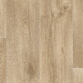 Tarkett Premium Touch Living Oak Collectie - 230585015 Light Beige